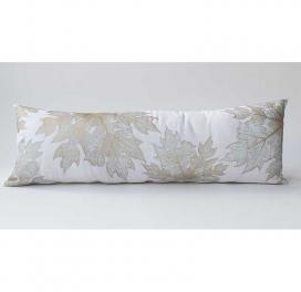 papayadisco-cushion-white-large