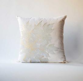 papayadisco-cushion-white-small