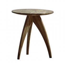 tyche-end-table