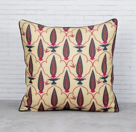 arrows-of-emmanuel-linen-cushion-cover
