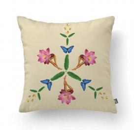 quad-lotus-cushion-covers