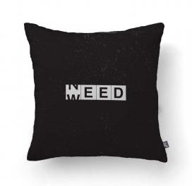 weed-need-cushion-covers