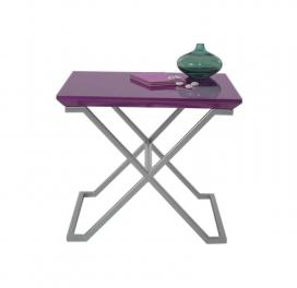 xcite-side-table
