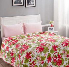 reversible-100-gsm-malia-double-quilt-red