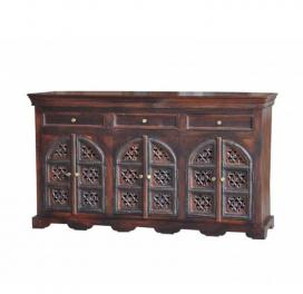 gothic-sideboard-3-drawers-with-3-cabinets
