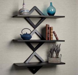 striado-wallshelves