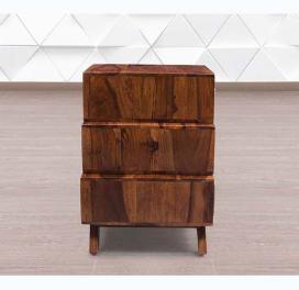 wooden-3-drawer-bedside