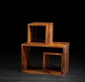 sum-sum-3-cube-bookcase