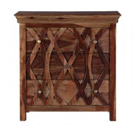 chest-of-three-drawers-in-provincial-teak-finish