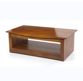 rich-honey-coffee-table