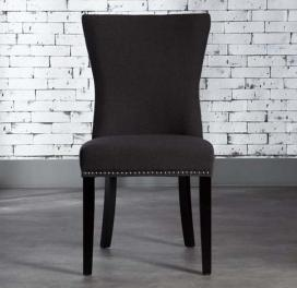 gaby-chair-made-of-fabric-black