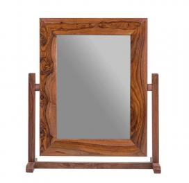 mallani-table-top-mirror