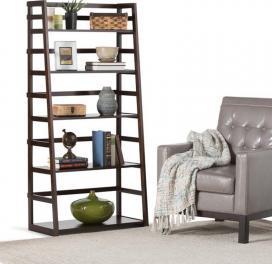 ladder-shelf-bookcase-black