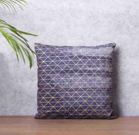 inara-eclectic-cotton-block-printed-cushion-cover