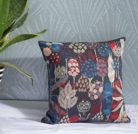 acadia-mid-night-cotton-printed-cushion-cover