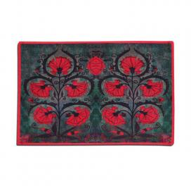 floral-grey-table-mat-set-of-1-grey