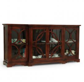 fremont-crockery-cabinet-natural