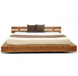 astara-bed-without-storage-walnut