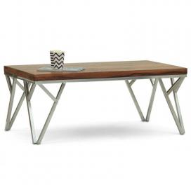 siena-coffee-table-walnut