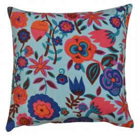 home-boutique-floral-design-cushion-cover