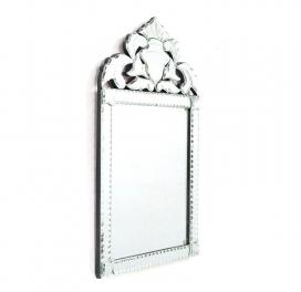 crown-wall-mirror-vds-42