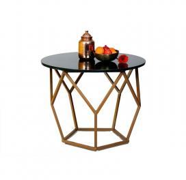 pentagon-granite-table
