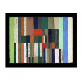 individualized-altimetry-of-stripes-by-paul-klee-l