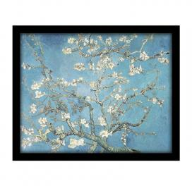 almond-branches-in-bloom-1890-by-vincent-van-gogh-m