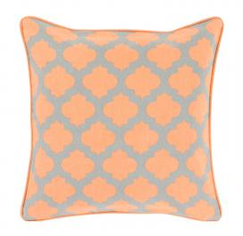 ethnic-orange-cushion-cover