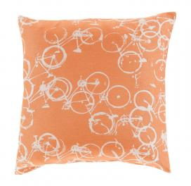 orange-cycle-cushion-cover
