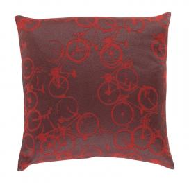 red-cycle-cushion-cover