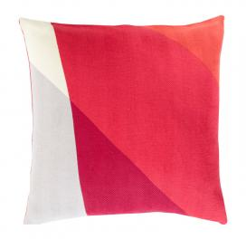 shades-of-red-cushion-cover