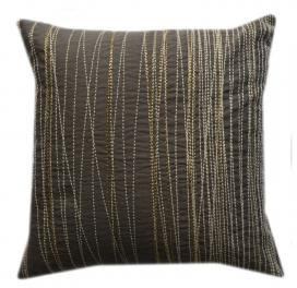 slate-embroidered-cushion-cover