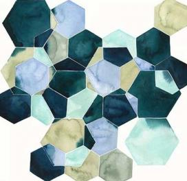 crystallize-ii-150-x-150-in