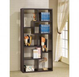 ansley-71-inch-cube-unit-bookcase