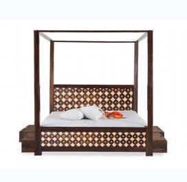 f075fccff6 Custom Bed Designs - Innovative Bedroom Ideas   Discern Living