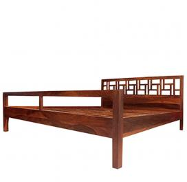 matrix-double-bed-in-country-life-finish