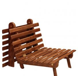 sheesham-wood-single-futon