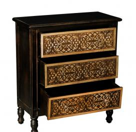 mango-wood-chest-3-drawers-cabinet