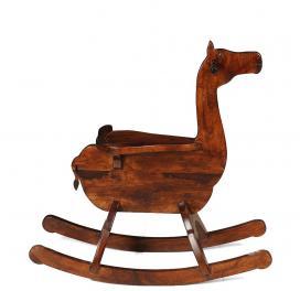 sheesham-wood-camel-natural-rocker