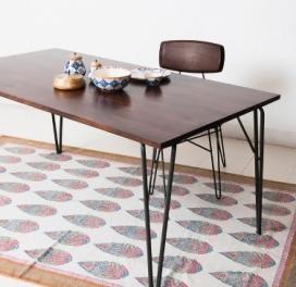 metal-mango-wood-melange-dining-table