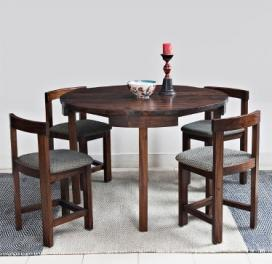 daig-wood-elfin-round-dining-table