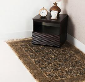 beige-cotton-kalamkari-printed-tithi-dhurrie-m