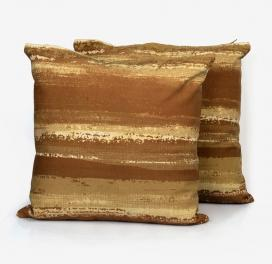 brown-cotton-printed-brush-stroke-cushion-cover
