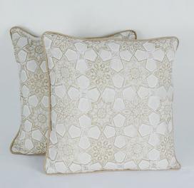 natural-cotton-printed-cosmos-cushion-cover