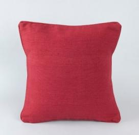 maroon-cotton-woven-dhc-cushion-cover