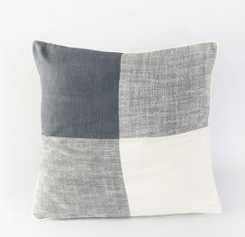 cotton-woven-aanan-cushion-cover