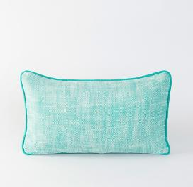 cotton-woven-aanan-cushion-cover