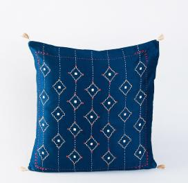 cotton-viscose-eyaz-embroidered-cushion-cover