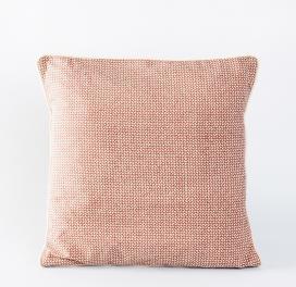 cotton-printed-sadhika-cushion-cover